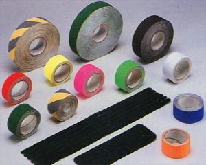 Coarse Grit Non-Skid Tape (Coarse/Standard/Fine Grits Non-skid Tape, Safety Grip Tape)