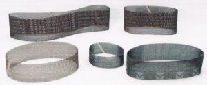 Net Sanding Belt (open mesh, waterproof) Sand Belt